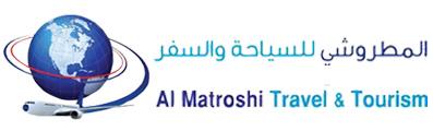 Almatroshi Travel and Tourism